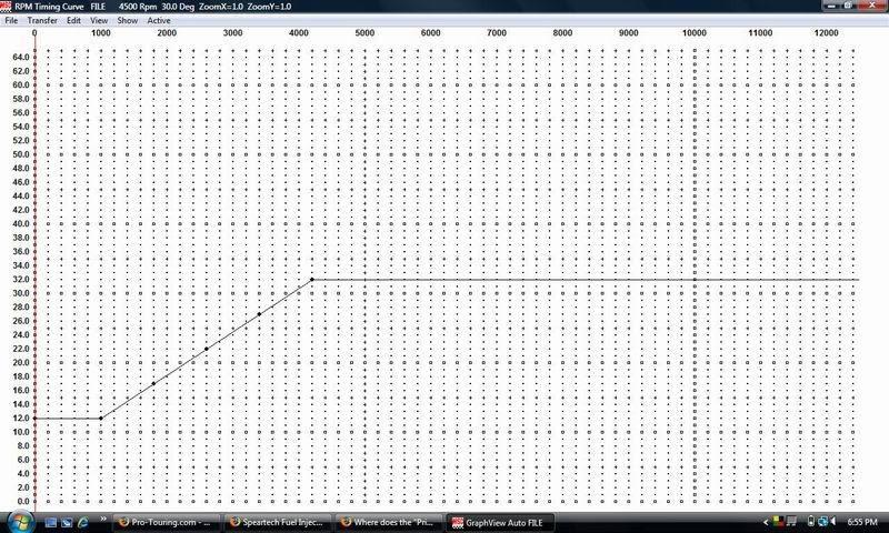 Msd 6010 Wiring Diagram | comprandofacil.co