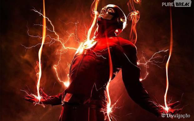3d Superman Wallpaper Ii Android Em Quot The Flash Quot Na 2 170 Temporada Fam 237 Lia Do Capit 227 O Gelo 233