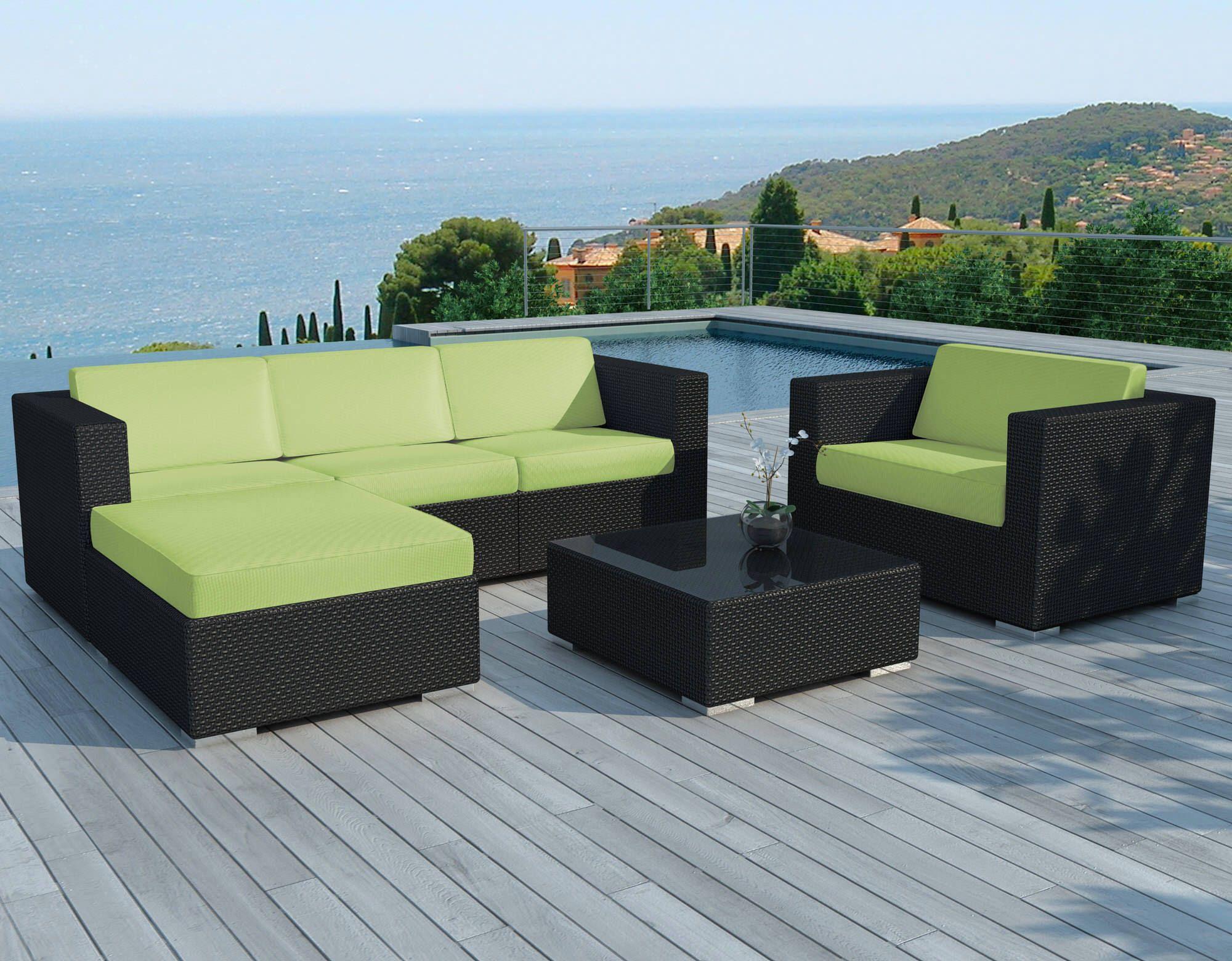 Table De Jardin Vert Anis | Jardin Fuschia Table Blanc Grosfillex ...