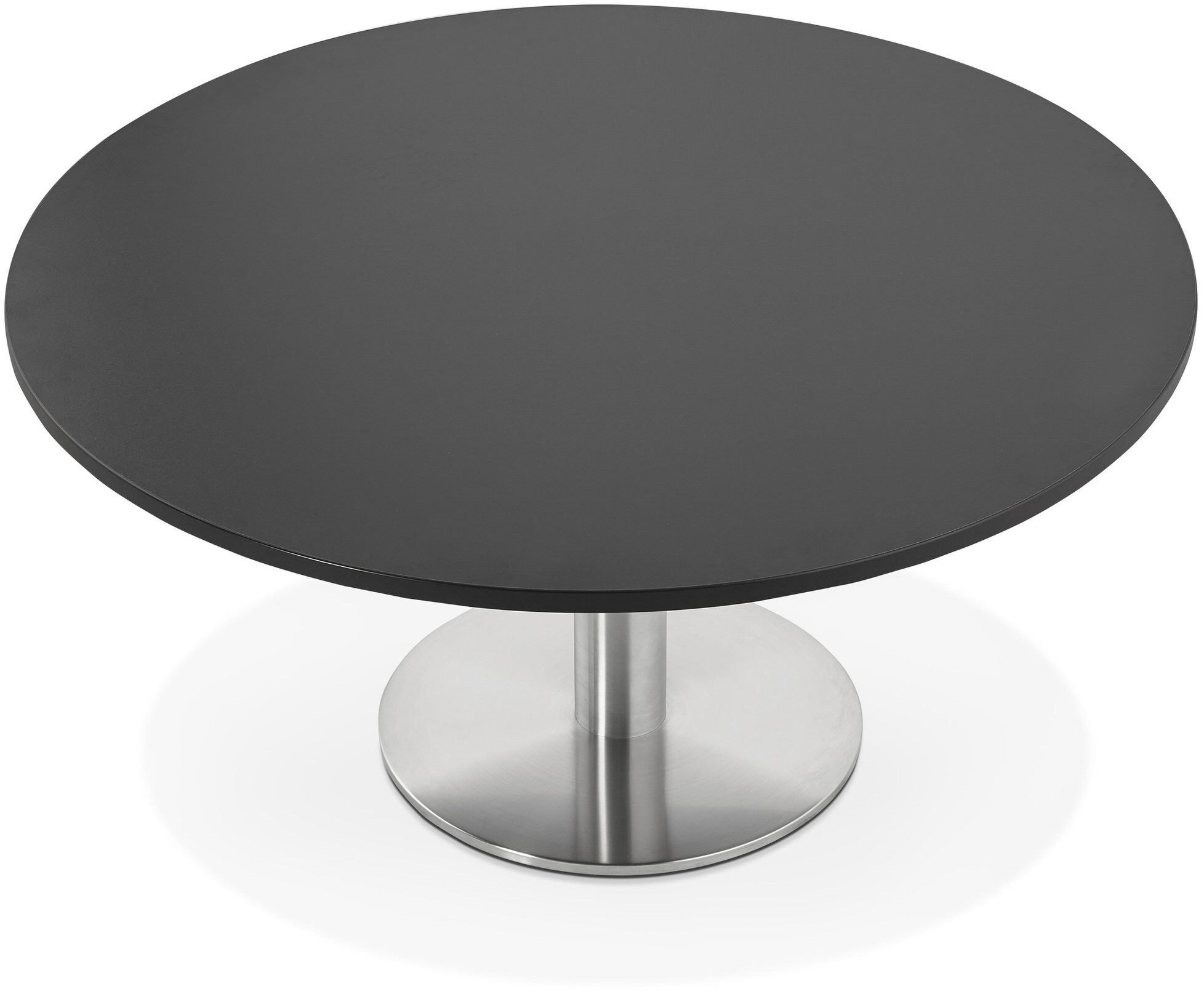 Table Basse Design Noire Table Basse Design Marco Kokoon Design Noir