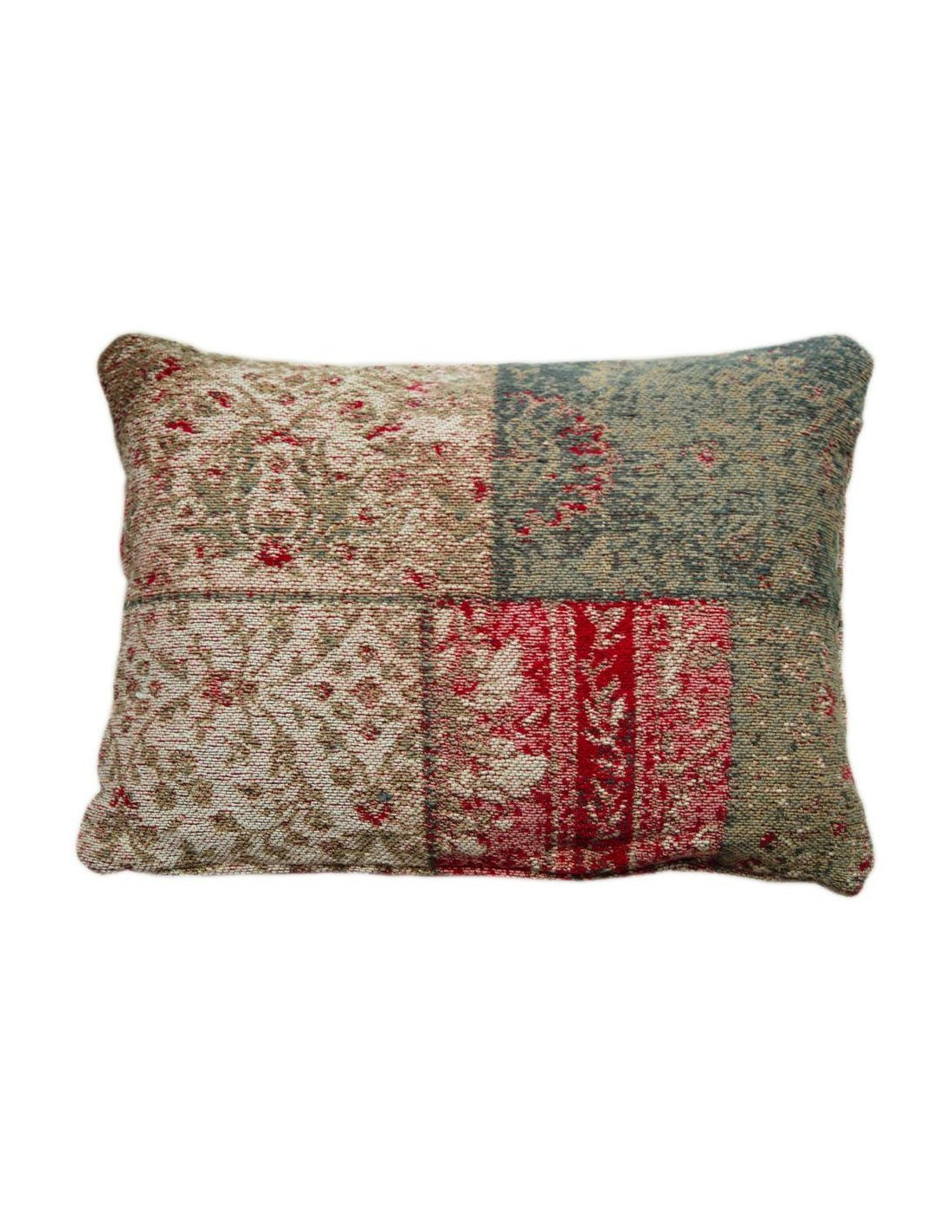 Exterieur Kayoom Coussin Solitaire Pillow 410 Multicolore Kayoom à 37 90
