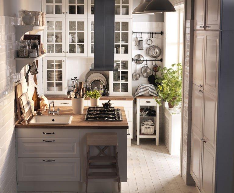 ▷ Kleine Wohnung einrichten - SCHÖNER WOHNEN - 50 qm wohnung einrichten