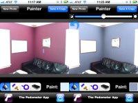 iPhone & Android: Neue Farben braucht die Wand: Paint ...
