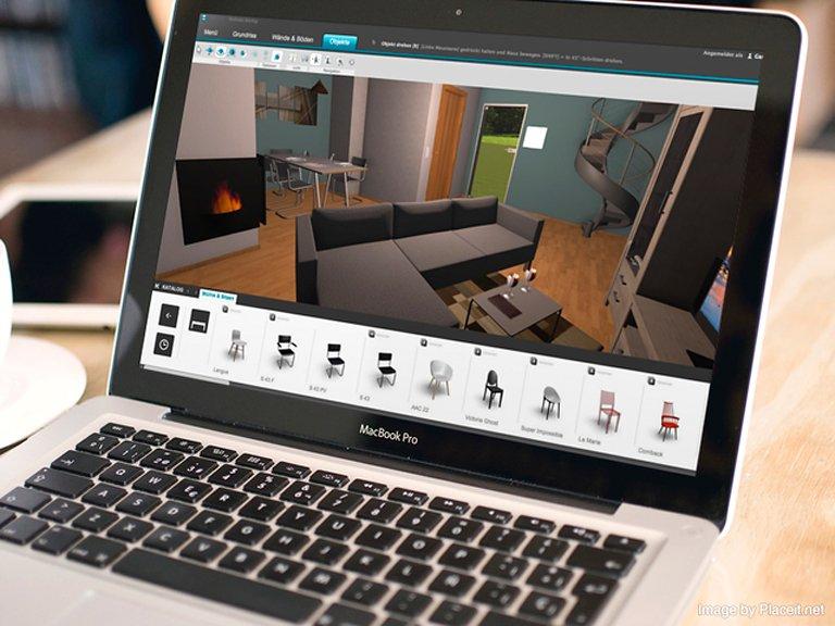 Zimmer und Haus dekorieren kostenlos online spielen - schlafzimmer einrichten spiele