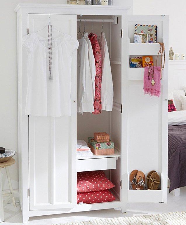 13 Qm Schlafzimmer Einrichten  Jugendzimmer Ideen Zum Gestalten And Einrichten Sch214;ner