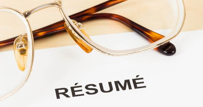 Should I write CTC in my Resume Career Articles Shine learning