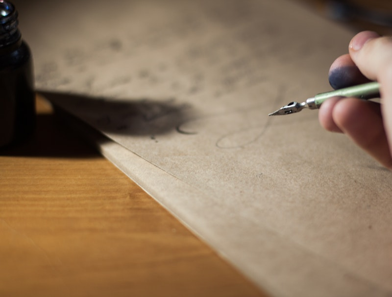 6 Tips For A Professional Resignation Letter Format - Talent Economy