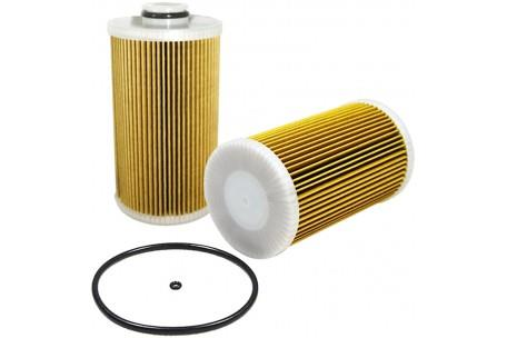 FE28001 FUEL FILTER HONDA CRV RM 4 CYL 22L 2014-On 2014- Turbo
