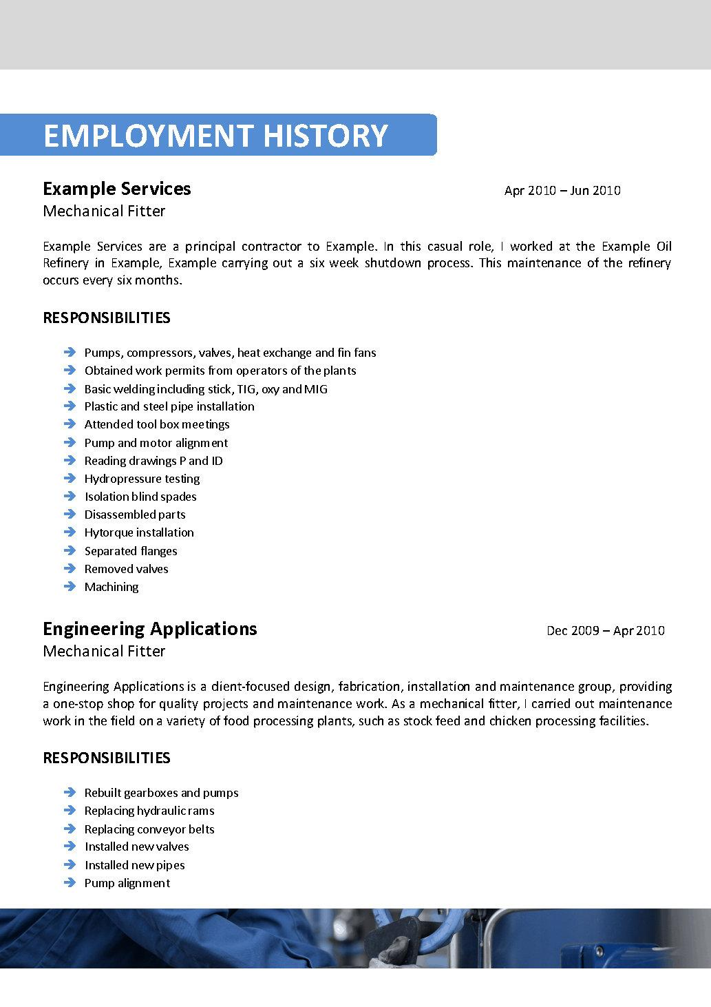 Resume Cv Writing Services Resume Writer In Australia Fast Online Help Professional Resume Writers In Orlando