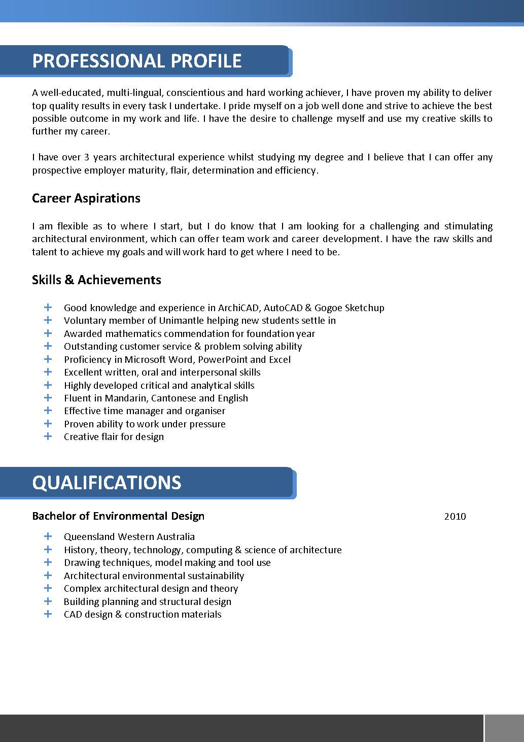 cleaner resume sample sample cv service cleaner resume sample sample cover letter for cleaner resume resume writing resume templates we can