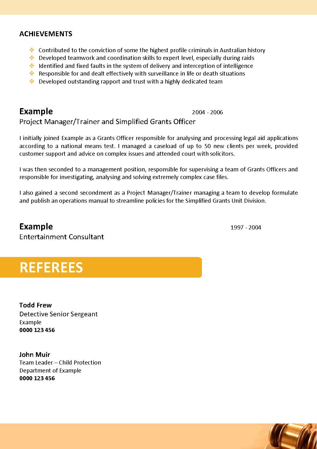legal resume headings cover letter resume examples legal resume headings career services office touro law center we can help professional resume writing