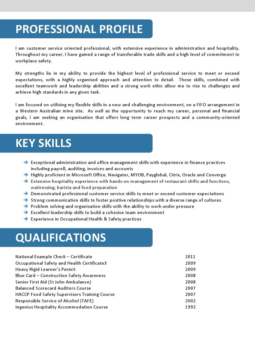 how to do resume no experience what your resume should look how to do resume no experience readwritethinkorgfilesresourcesinteractivesresumegenerator we can help professional resume writing resume