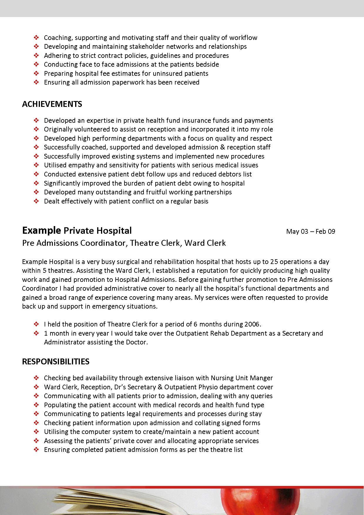 Resume Templates Word Copy And Paste Printable Basic Resume Template With Outline Blank Form We Can Help With Professional Resume Writing Resume