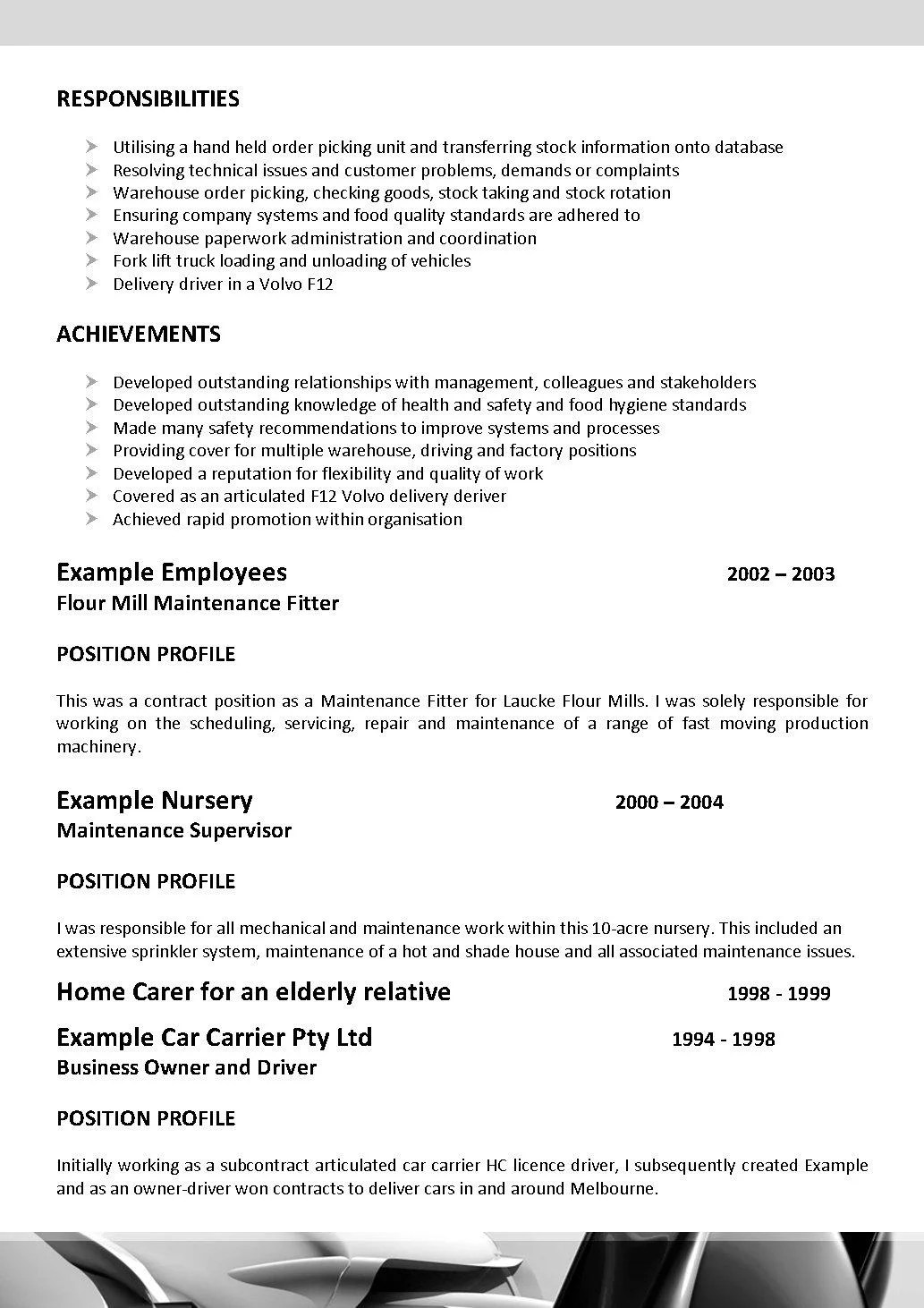 Resume Templates Kelly Services Australia We Can Help With Professional Resume Writing Resume