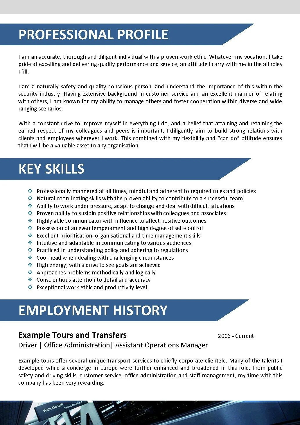 resume format airline industry coverletter for jobs resume format airline industry cover letter and resume samples by industry monster we can help
