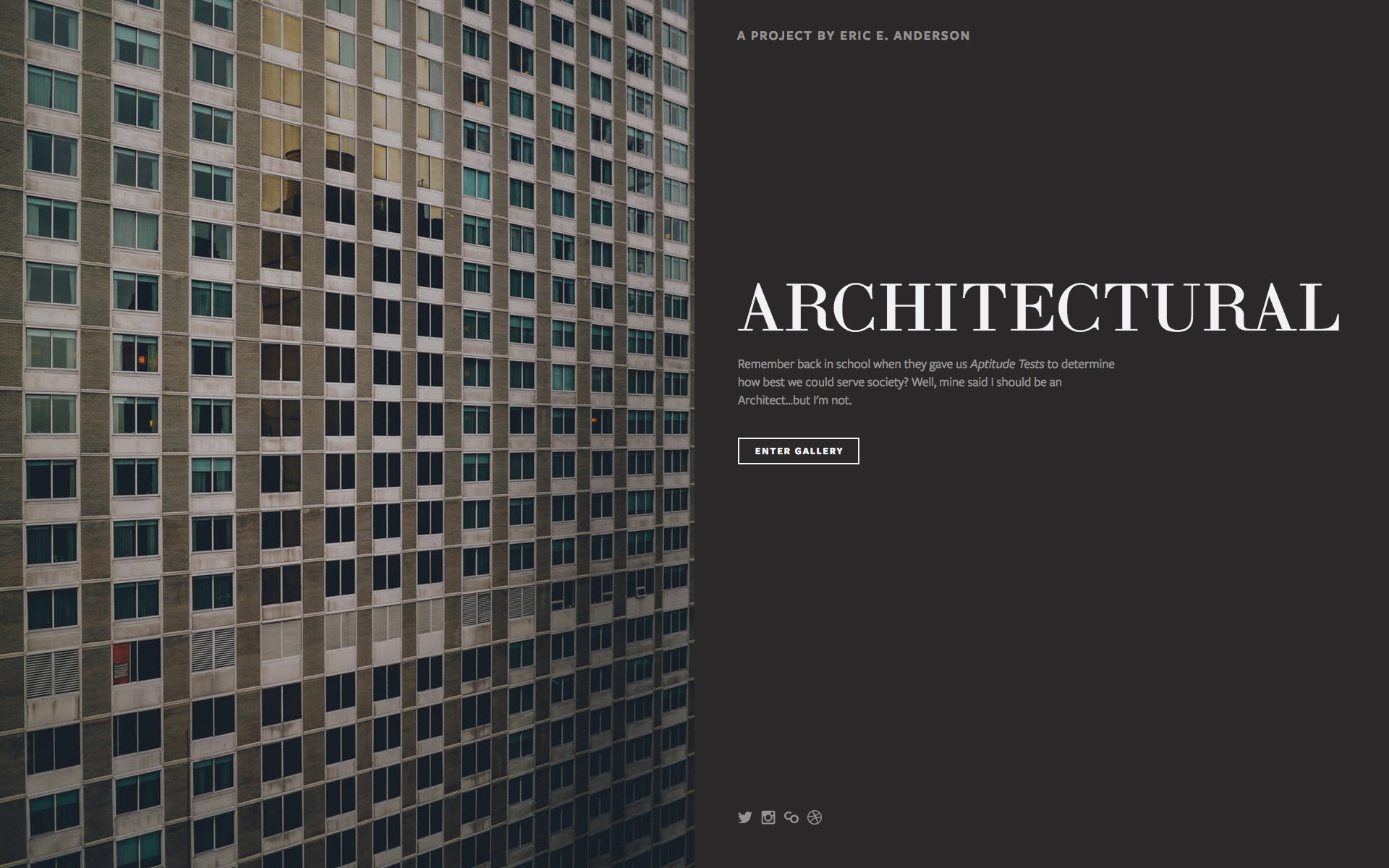 architectural-photography-project-cover-pagejpg (1000×625) CCM - good resume design