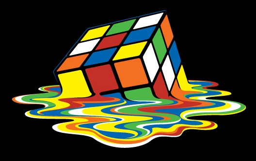 Cool Wallpapers For Phones 3d Solving The Rubik S Cube Of Egypt S Court Verdicts The