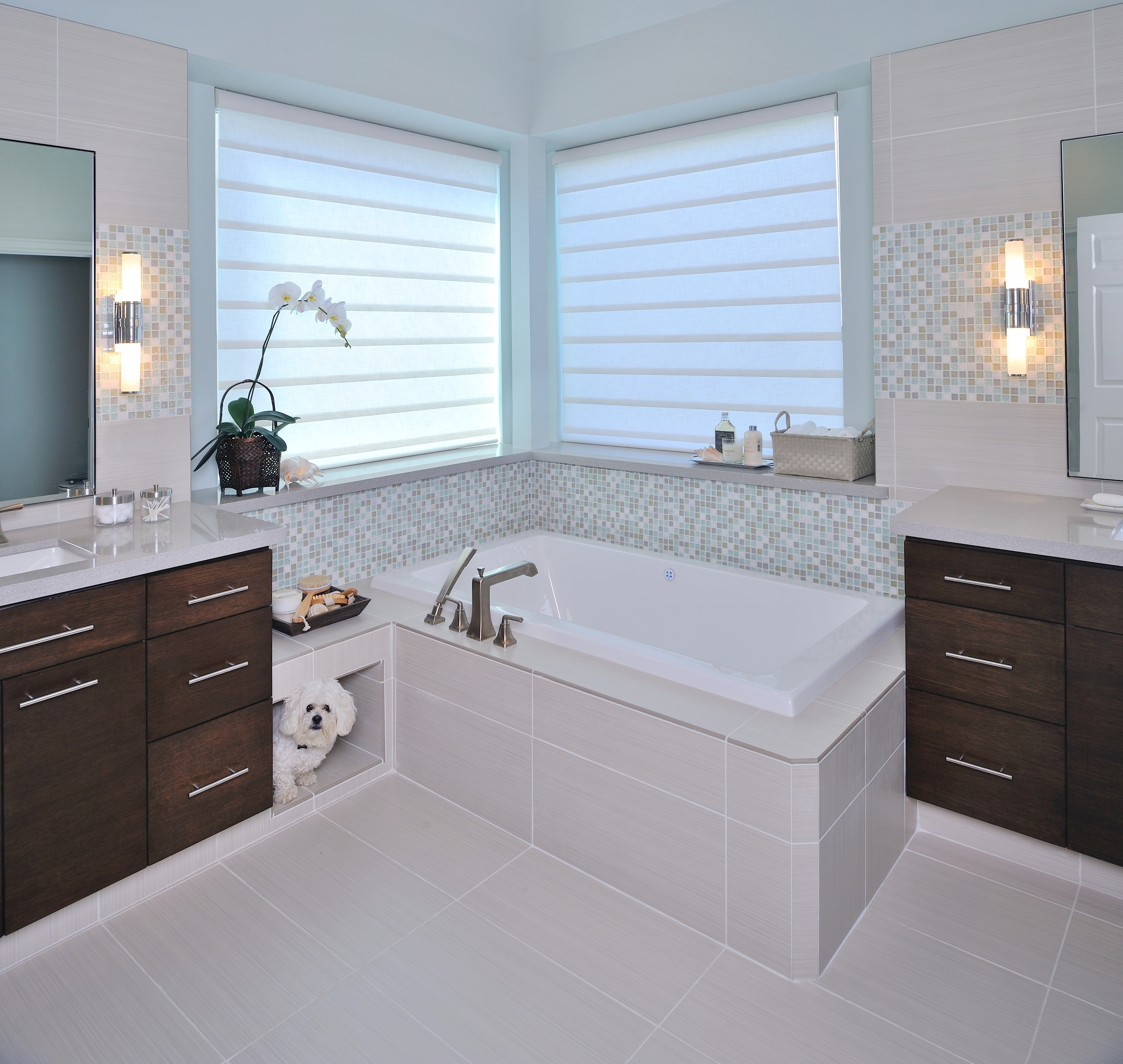 Bathroom Templates For Planning Planning A Bathroom Remodel Consider The Layout First Designed