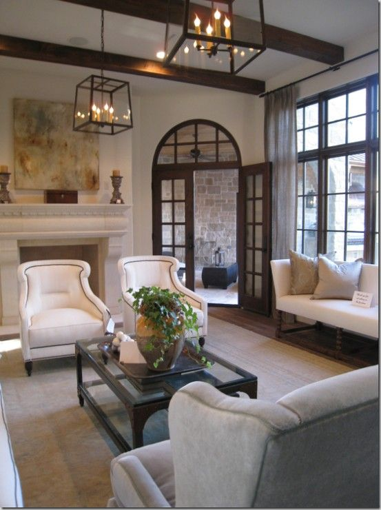 California Salon De Jardin 5 Places Can A Classy Living Room Be Designed Quickly? Watch Me