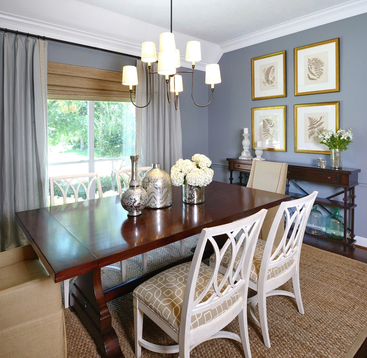 Best Benjamin Moore Gray Colors What Gray Paint Color Is Best Here Are My Favorites Designed