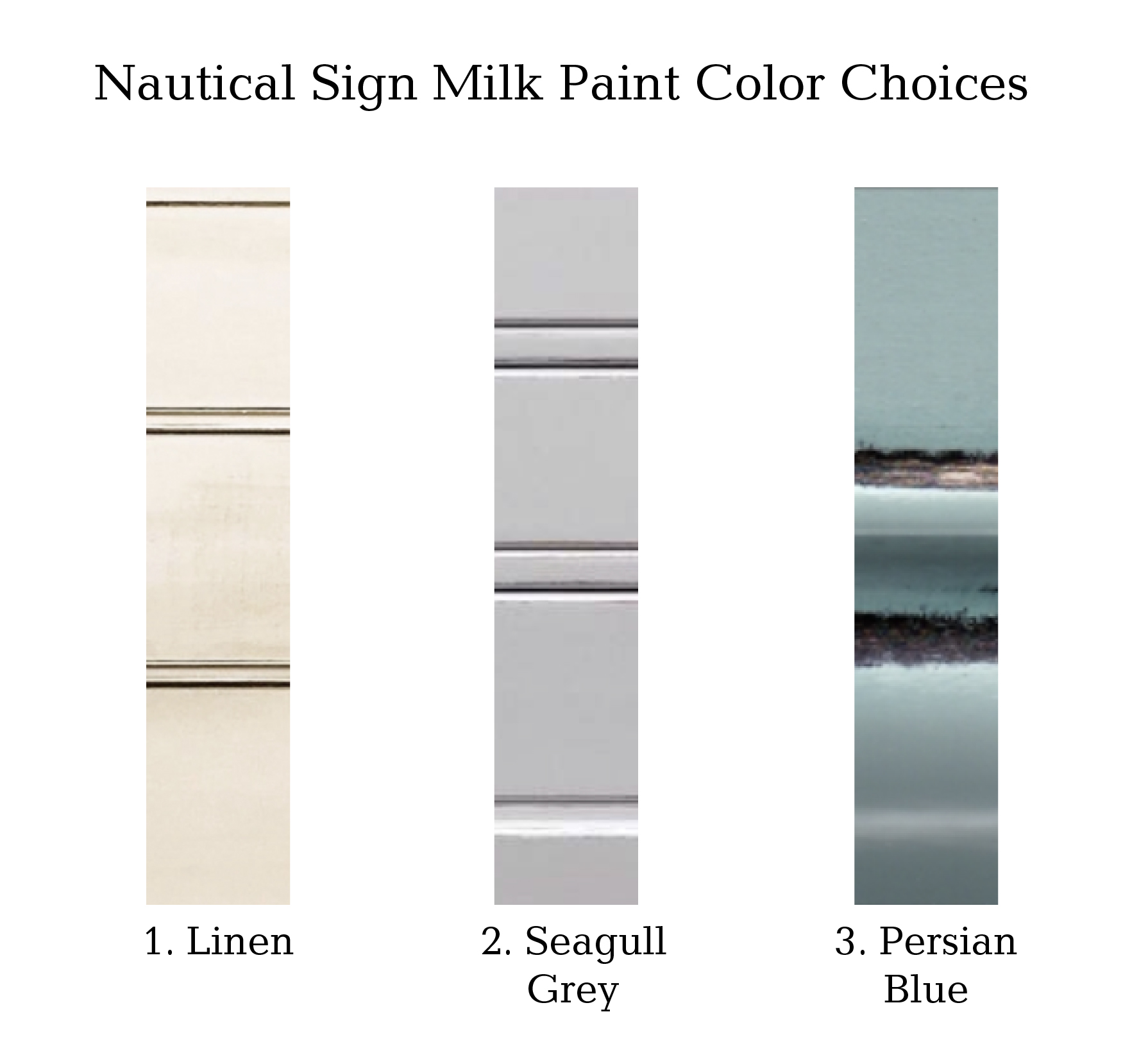 Nautical Paint Colors Family Nautical Anchor Wood Sign