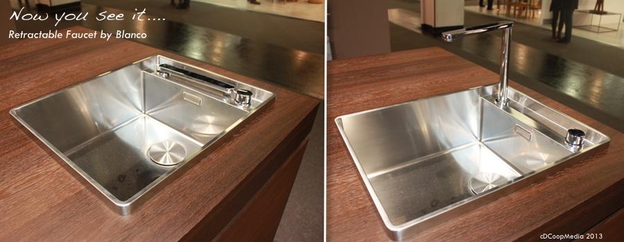 Kitchen Sink Showroom - Zitzat.Com