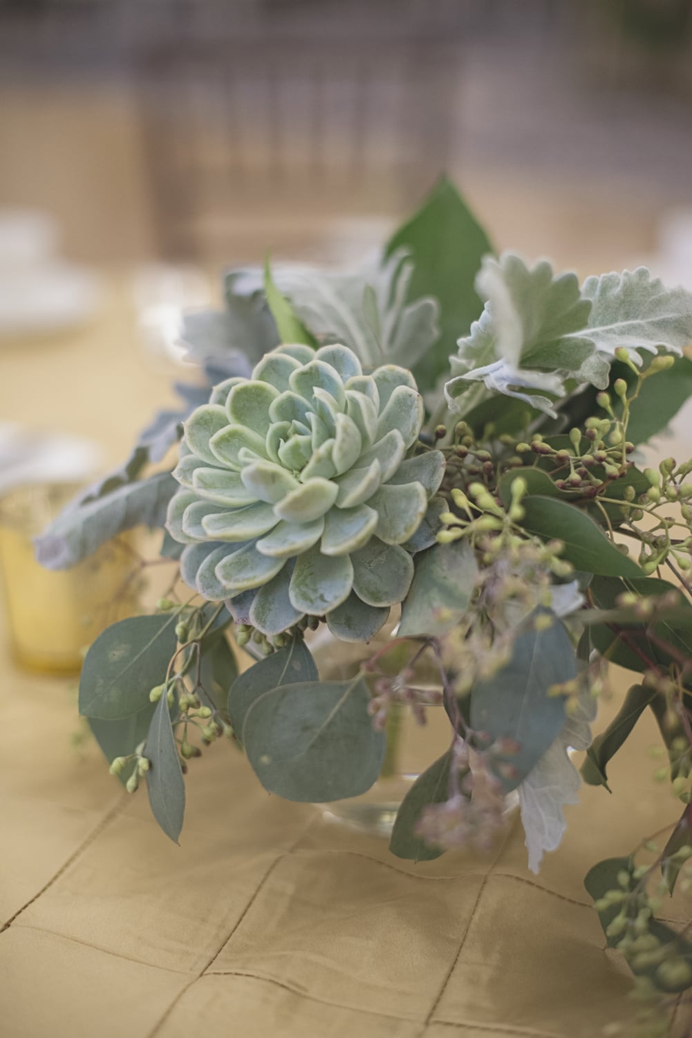 Particular How To Choose Winter Wedding Flowers Aleen Floral Designfeature How To Choose Winter Wedding Flowers Aleen Floral Winter Wedding Flowers Uk Winter Wedding Flowers 2018 wedding Winter Wedding Flowers
