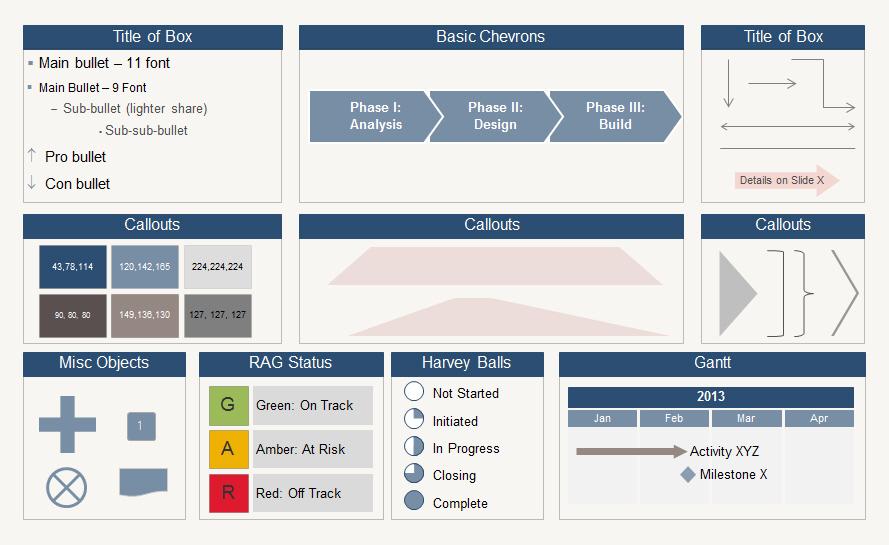 executive summary slide example elegant reflection clipart executive - one page executive summary template