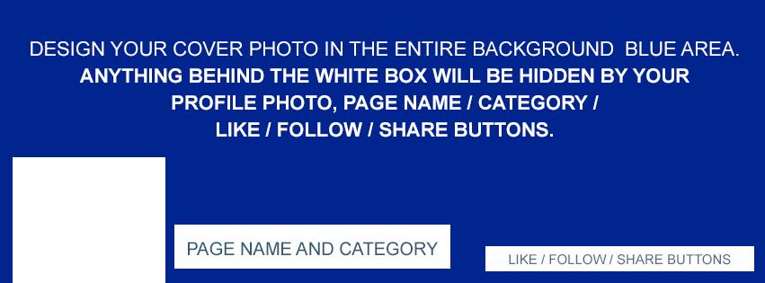 Social Media Templates 2015 \u2014 Social Media Marketing Tips, Social