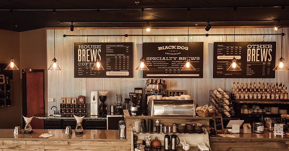 Rainy Fall Day Wallpaper 15 Must Try Coffee Shops In Kansas City