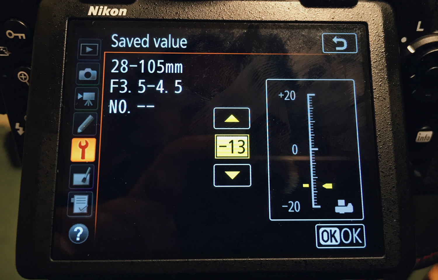 Do I need to be Calibrating my Lenses and How do I do it? PLUS How