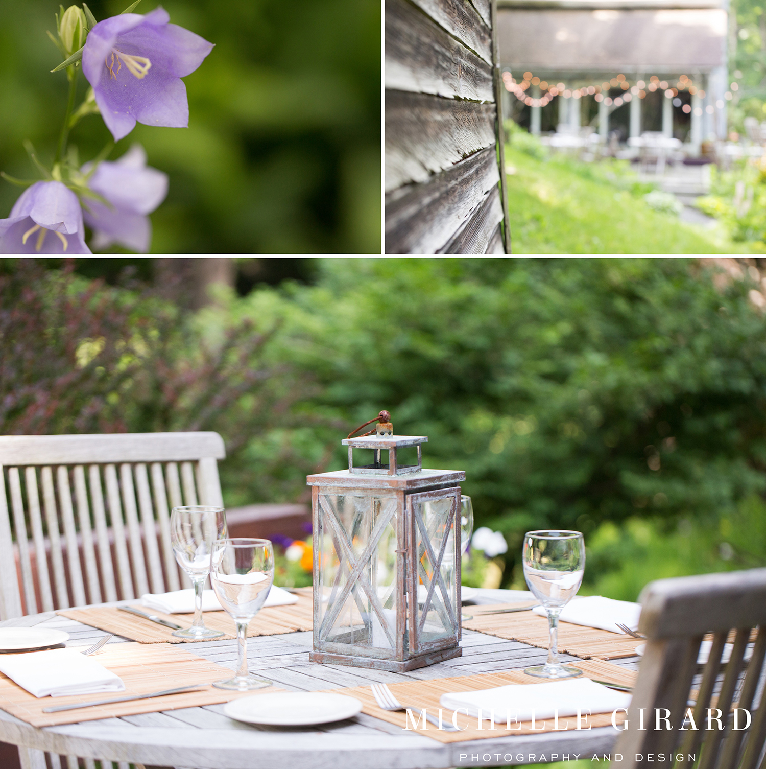 John Andrews Farmhouse Restaurant John Andrews Farmhouse Restaurant Berkshire County