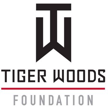 Tiger Woods Charitable Foundation helps underserved youth