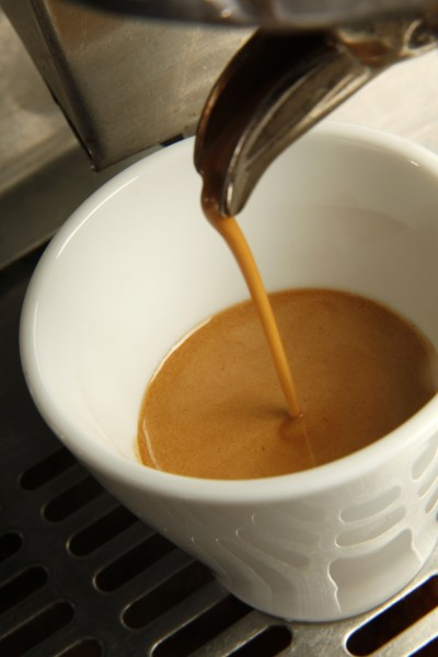 Ristretto Coffee - How it's Made — Guide 2 Coffee
