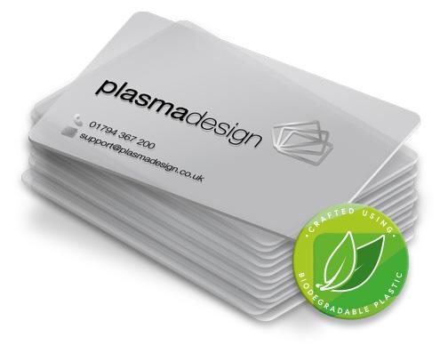 Your Sample Pack \u2014 PlasmaDesign