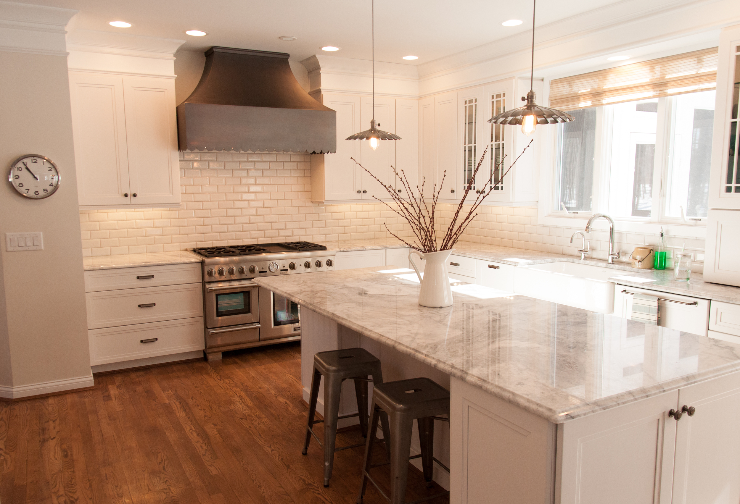 remodeling gallery kitchen remodel cincinnati Kitchen Remodeling Custom Home Builder Cincinnati OH