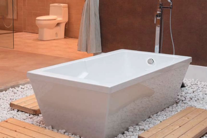 Sinks Comptoir De Quartz Comptoir De Granite