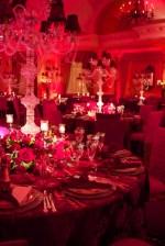 Luxury Valentine Decorations