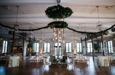 3 Awesome Charleston Wedding Venue Ideas — Nice Entertainment