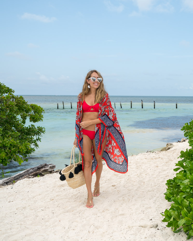 Cancun Trip 5 Ways Cancun Surprised Me An Amazing Travel Deal For You J S