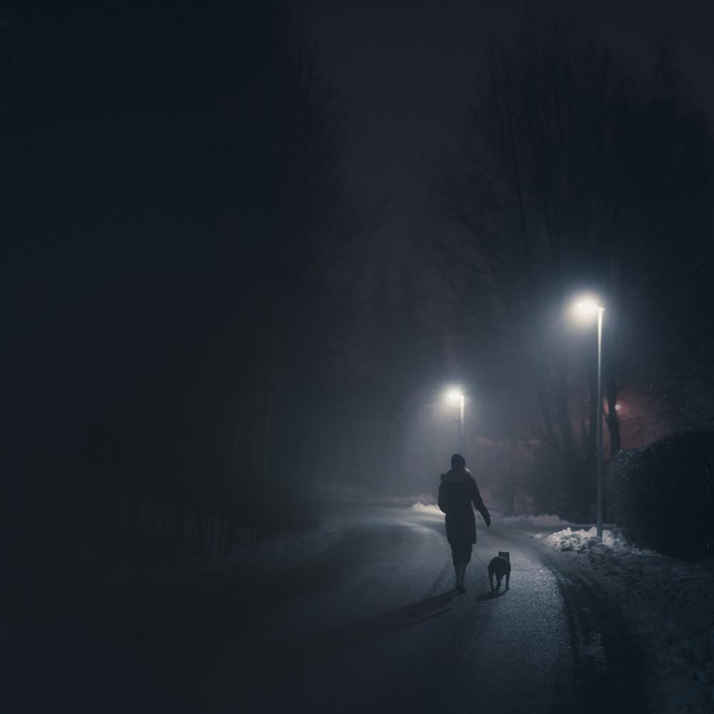 Full Hd Car Wallpapers 2014 Night Walk Mikko Lagerstedt