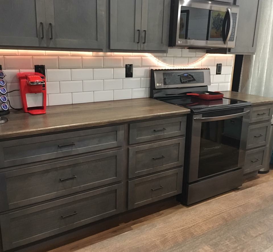 Kitchen Design Store Knoxville Tn Kitchen Cabinets New Home Improvement Products At Discount Prices