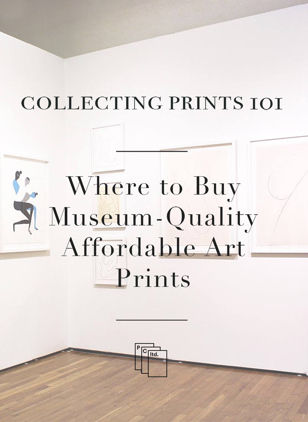Buy Art Prints Online Where To Buy Museum Quality Affordable Prints Online Print Club Ltd