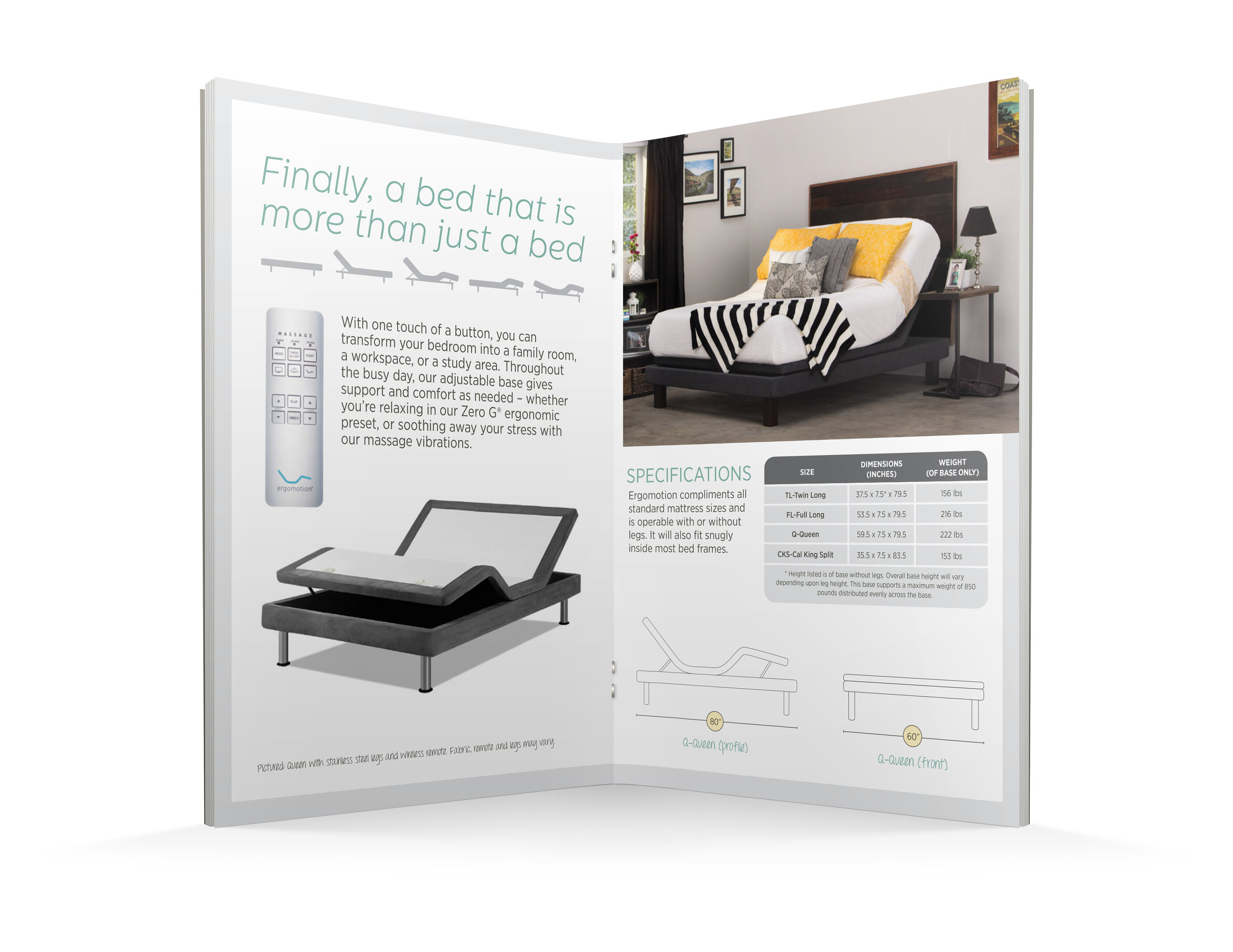 Product Brochures \u2014 Jillian Blanco