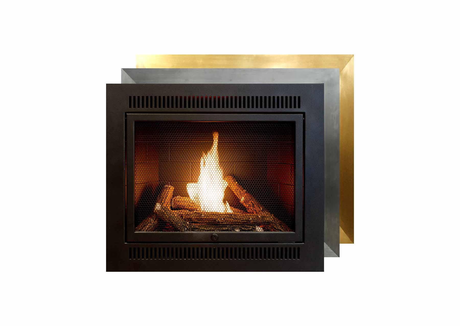 Candles For Fireplace Insert Small Fireplace Insert Small Gel Fireplaces By Hearthcabinet