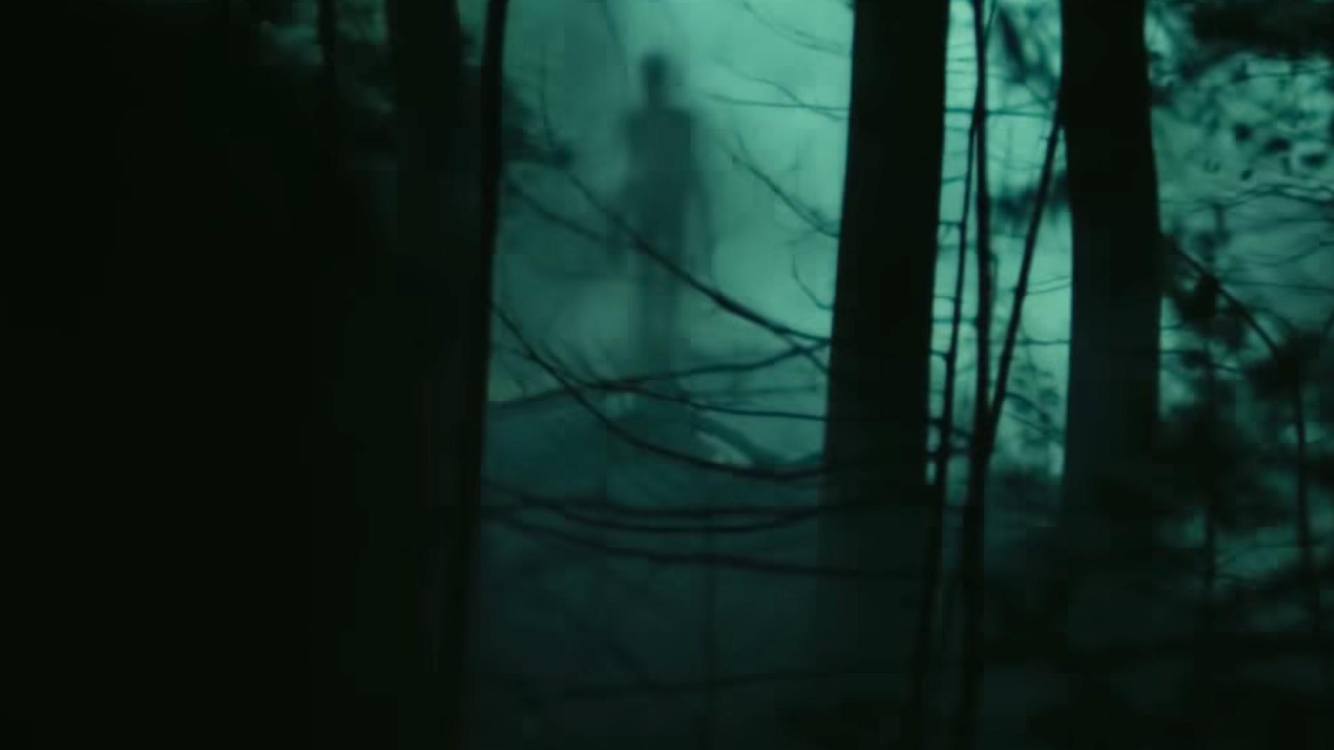 Human Fall Flat Wallpaper Freaky Trailer For Hbo S Beware The Slender Man