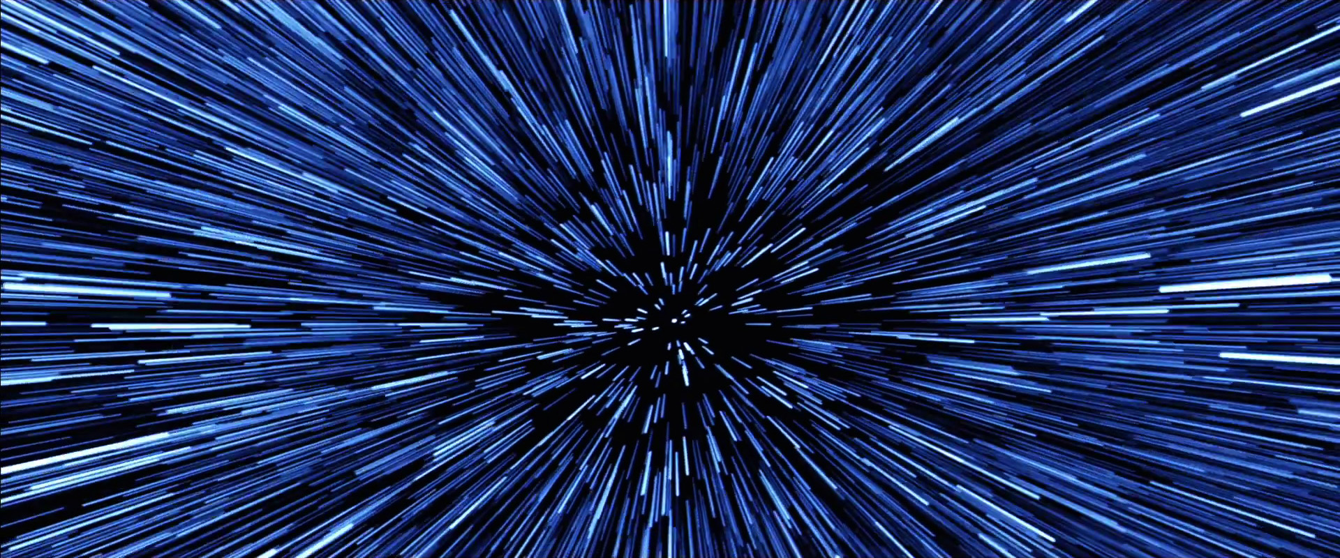 Hyperspace 3d Wallpaper Analysis Of Full Star Wars The Force Awakens Trailer With