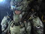 Amazing Futuristic Military Gear Art Deployment Unit 023 Geektyrant