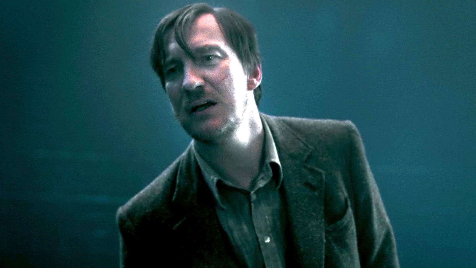 Geek Wallpaper Hd Harry Potter Actor David Thewlis Joins Fargo Season 3 With