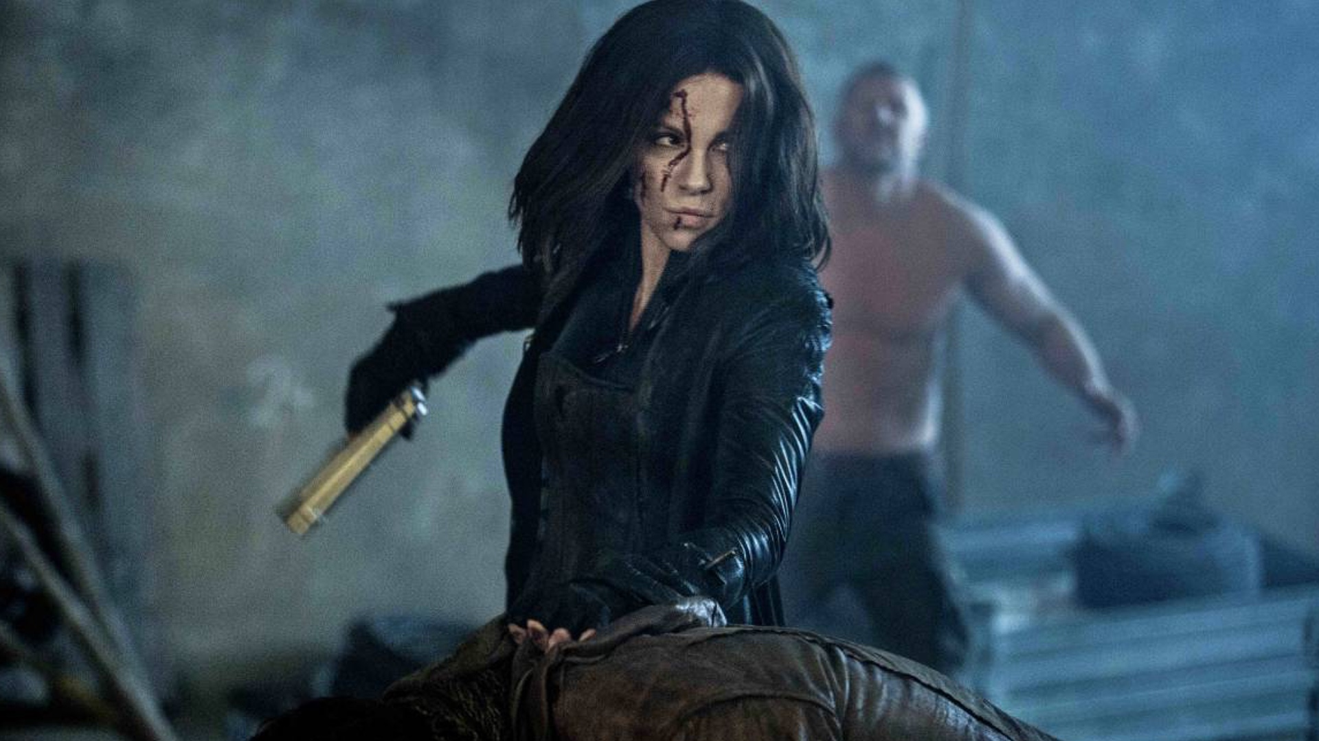 Television Series Of The Underworld Tv Series Moves Forward And Will Be A